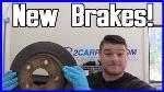 brake-rotors-ceramic-26g