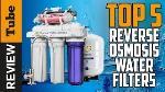 drinking-reverse-osmosis-ol2