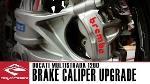 front-brake-system-bv2
