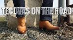 men-s-cowboy-western-boots-scc
