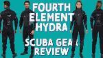 scuba-dry-suit-4ea