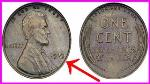silver-state-quarters-b8e