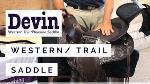 western-saddles-6l9